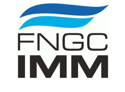 FNGCIMM a încheiat convenţii cu 29 de finanţatori pentru acordarea unor facilităţi de garantare pentru dobânzile eşalonate pentru creditele ipotecare
