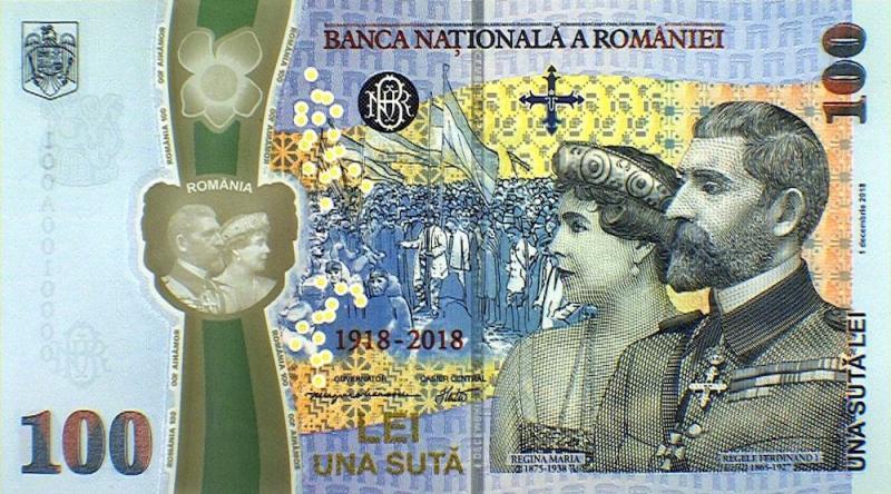 Monarhia salvează economia
