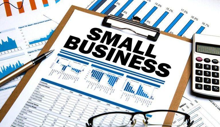 Informaţii importante pentru aplicanţii IMM INVEST ROMÂNIA privind depunerea situaţiilor financiare ce vor fi utilizate în completarea Declaraţiei IMM