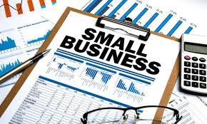 Ioana Arsenie, Strateg Financiar: 80% dintre IMM-urile din România nu au o strategie financiară actualizată la contextul pandemiei