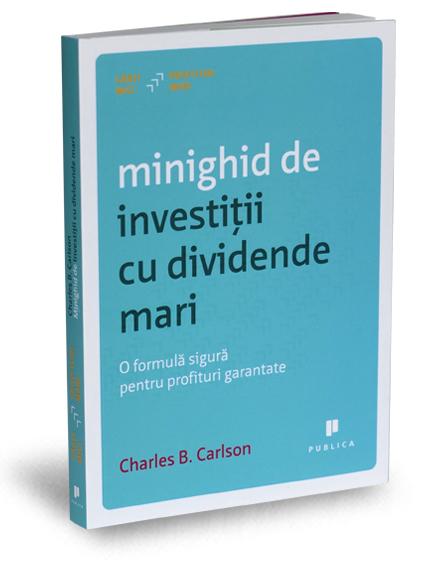 """""""Inflația este inamicul oricărui program de investiții"""""""