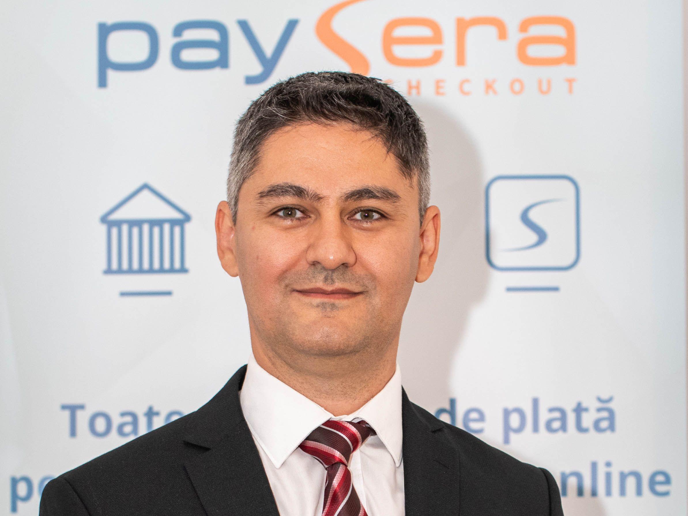 Paysera, în parteneriat cu Libra Internet Bank,a lansat IBAN-urile individuale în lei