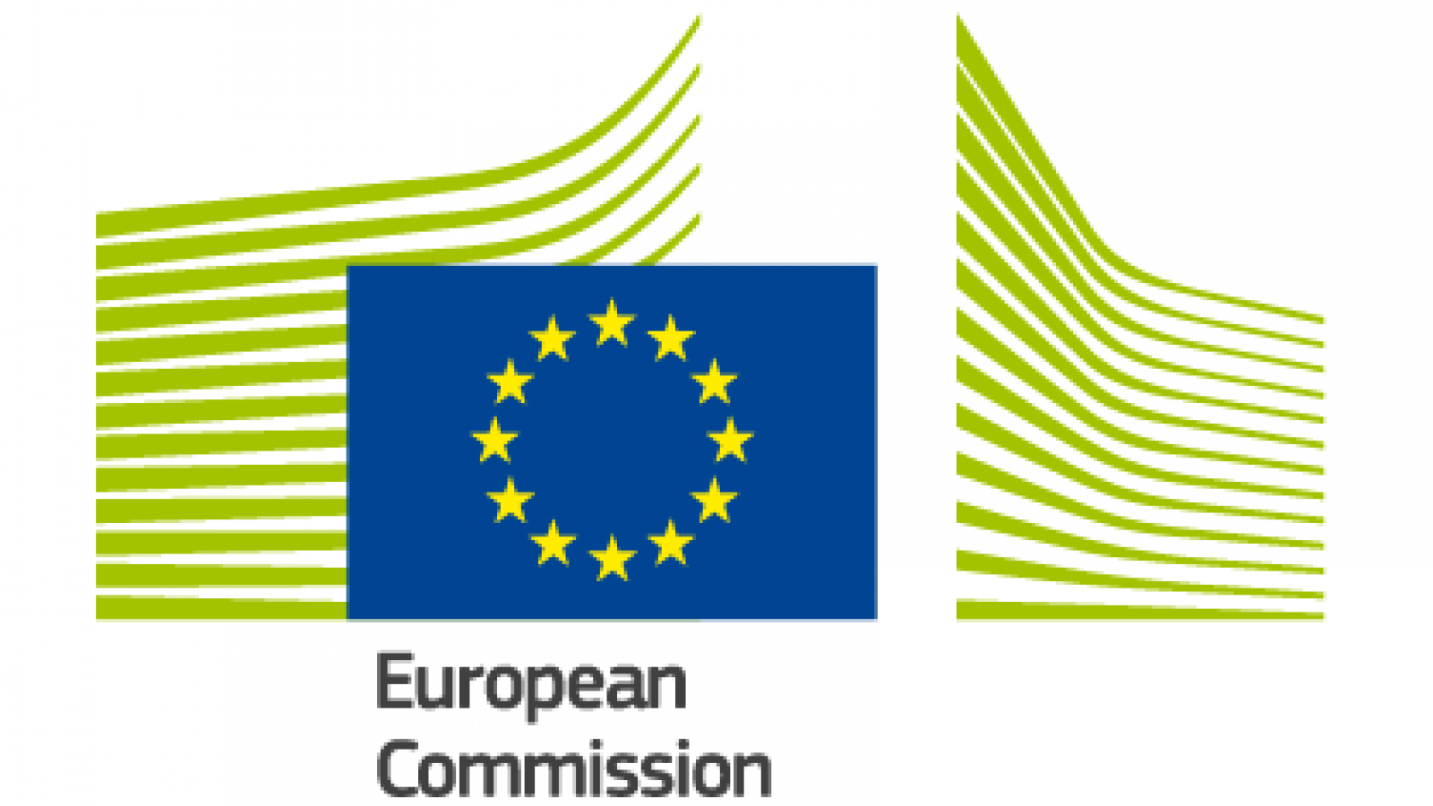 Bugetul UE pentru redresare: relansarea economiei UE prin stimularea investițiilor private