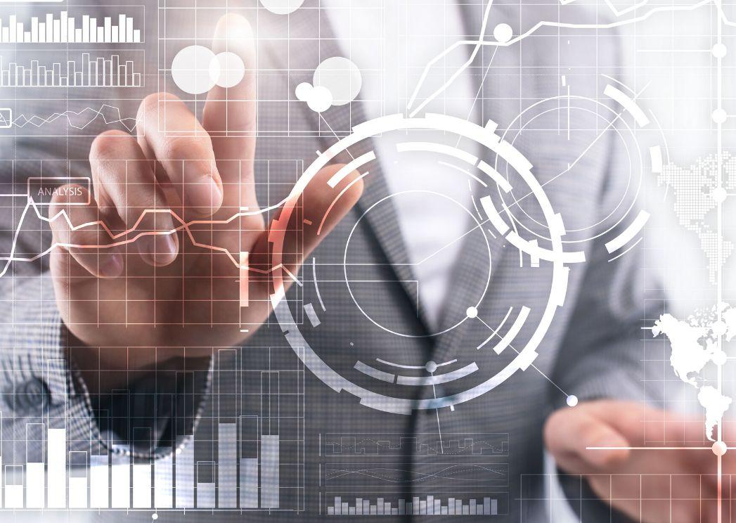EUROSFAT 2020: Competențele digitale trebuie să fie o piatră de temelie, precum cititul și aritmetica