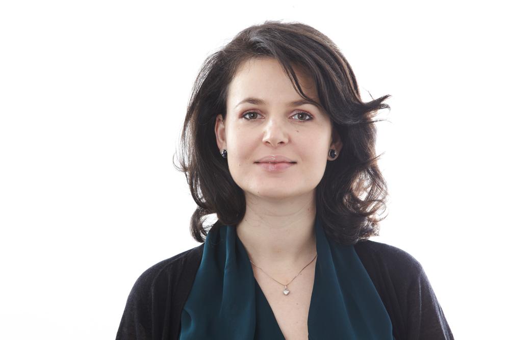 EY România își extinde echipa de Asistență fiscală și juridică