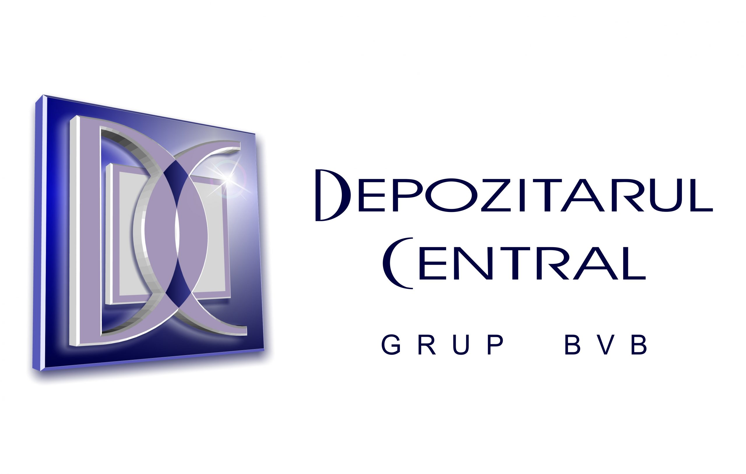 Depozitarul Central va distribui dividende pentru Fondul Închis de Investiții BET FI Index Invest administrat de SAI Broker S.A.