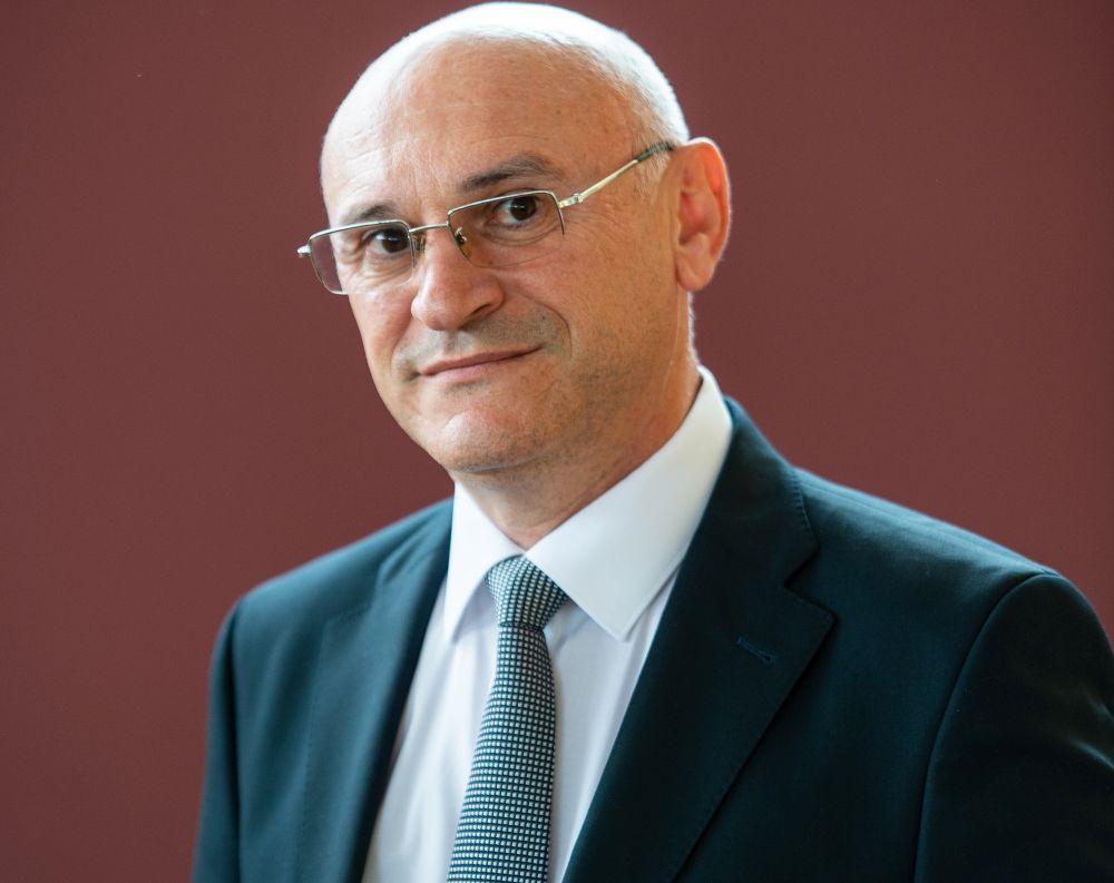 Gheorghe Grad, CEO, Renomia SRBA Insurance Broker: Asigurările potrivite te pot proteja corespunzător, iar începutul lui 2020 demonstrează câtă nevoie poate fi de ele