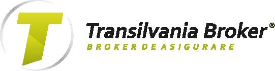 Depozitarul Central va distribui dividende pentru TRANSILVANIA BROKER DE ASIGURARE S.A.