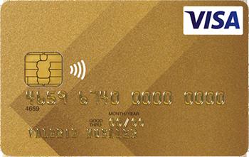 Plățile online cu Visa în România au crescut cu peste 50% odată cu avântul comerțului online în pandemia Covid-19