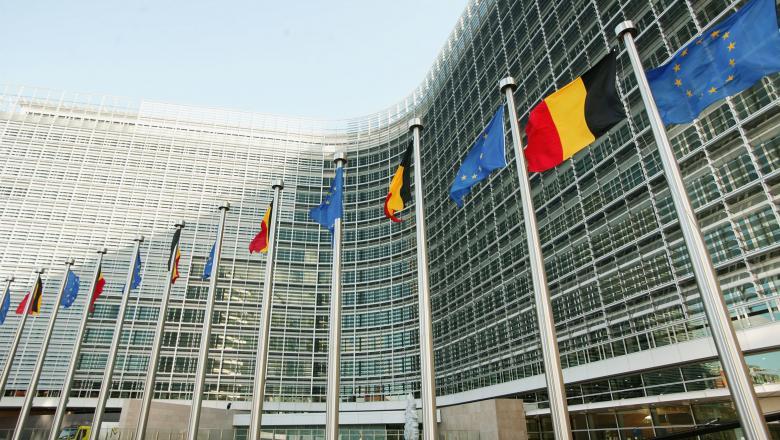 Comisia Europeană aprobă un ajutor în valoare de 254 milioane EUR pentru sprijinirea reabilitării sistemului de termoficare din București