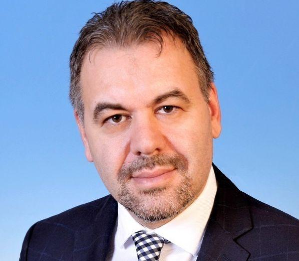 Leonardo Badea (BNR): Finanțarea sectorului transporturilor va fi întotdeauna pe lista de priorități strategice ale României
