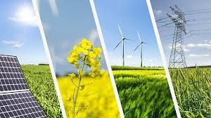 Sunt în pericol investiții de miliarde de Euro în energie curată!