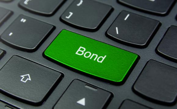 BSTDB investește în obligațiuni verzi emise de Globalworth în România