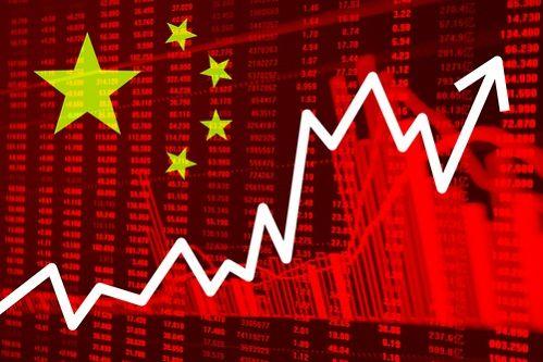 COVID-19 evidențiază reziliența economică a Chinei