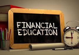 Club online de educație financiară pentru liceeni