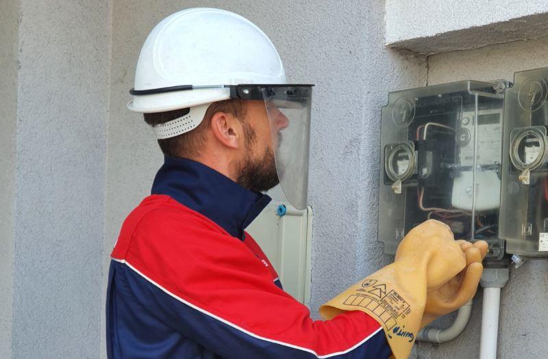 Intrarom finalizeaza cu succes un contract de contorizare inteligenta pentru Distributie Energie Oltenia