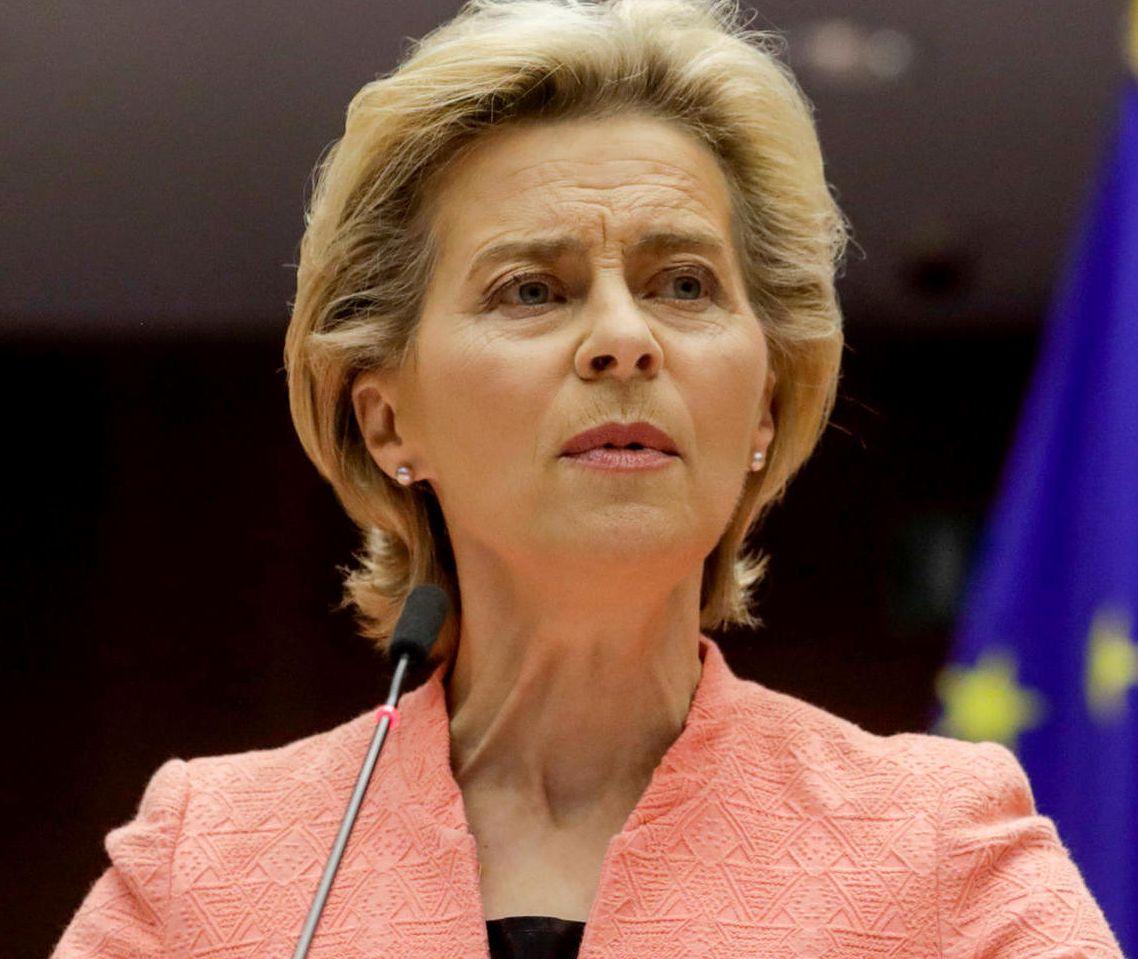 Comisia Europeană va emite în cadrul Instrumentului SURE al UE obligațiuni cu impact social în valoare de până la 100 de miliarde de euro