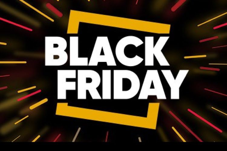 Atu Tech: vânzări de peste 1 milion de euro în Black Friday, în creștere cu 40% față de anul trecut