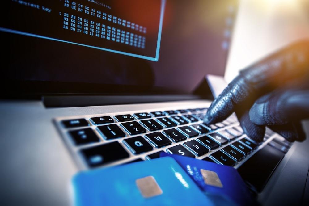 Studiu SAS: Încercările de fraudă au crescut la nivel global cu 35% în timpul pandemiei