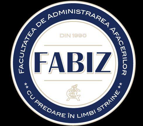 FABIZ în parteneriat cu EY România lansează platforma HEY!, prin care scurtează drumul la secretariat și timpii de așteptare