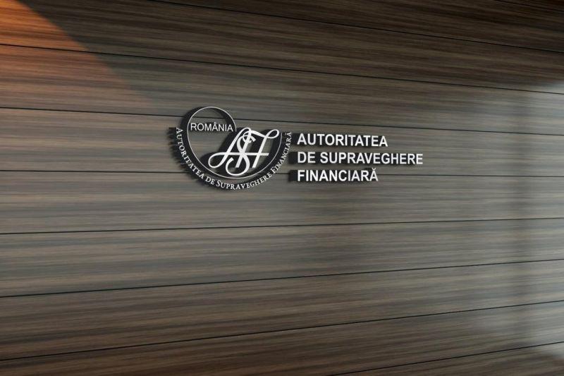 A.S.F. a amânat cu un an obligativitatea aplicării ESEF pentru emitenții listați  pe piața reglementată din România