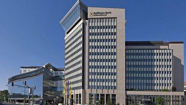 Grupul Raiffeisen Bank International (RBI) devine semnatar al Inițiativei ONU privind principiile pentru un sector bancar responsabil