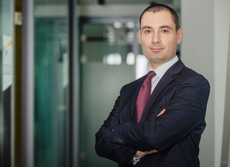 Energiile regenerabile pot accelera decarbonarea sectorului energetic din România, dar inițiativele publice trebuie să se sincronizeze cu intențiile de business