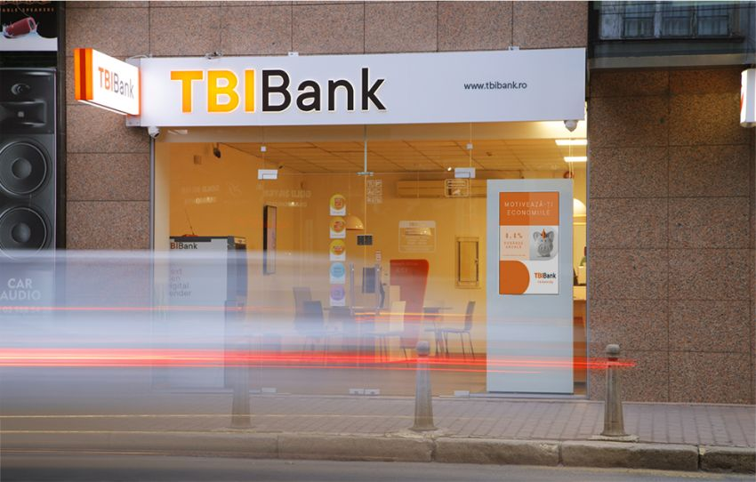 TBI Bank și Instant Factoring oferă o soluție unică antreprenorilor și IMM: primul instrument complet de finanțare a facturilor digitale