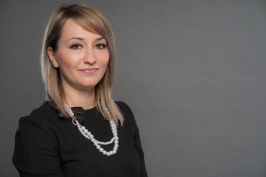 Alina Huidumac, SAI Certinvest: Cuvântul care va caracteriza cel mai bine piața fondurilor de investiții în 2021 va fi adaptabilitatea
