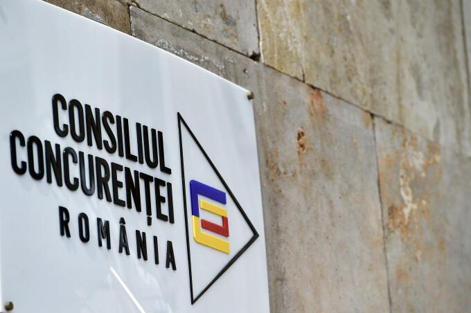 Preluarea Credit Agricole România de către Vista Bank are avizul Consiliului Concurenţei