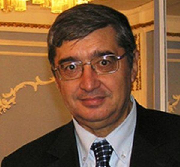 Prof. Gen. Mihail E. Ionescu şi Geopolitica vaccinului