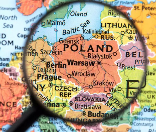 ENGLISH SECTION: No change in Poland's MPC policy