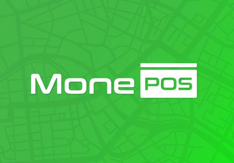 MonePOS by AROBS devine #paperless
