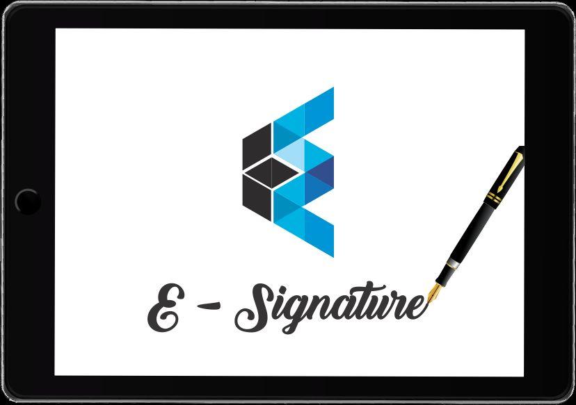 Semnarea electronică a documentelor de muncă, sfârșitul unei ere. În ce condiții se aplică?