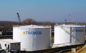 Grupul Trans-Oil a revenit pe piețele titlurilor de capital de împrumut internaționale, cu o nouă emisiune de eurobonduri în valoare de 400 milioane USDANS-OIL LANSEAZĂ CU SUCCES O NOUĂ EMISIUNE DE EUROBONDURI ÎN VALOARE DE 400 MLN. USD