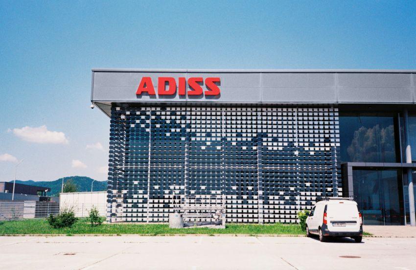 Adiss anunță demararea unei oferte de plasament privat de acțiuni: finanțarea susține dezvoltarea  accelerată a companiei, în contextul creșterii rapide a pieței