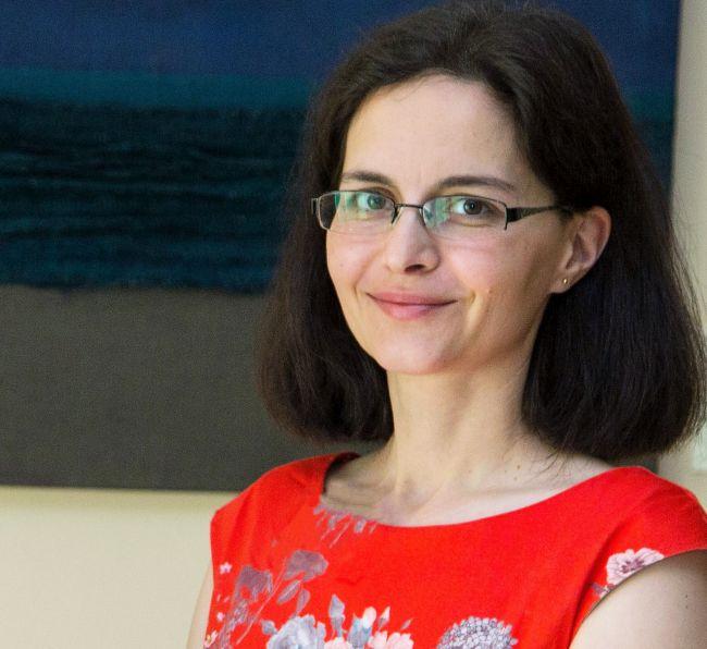 AmCham Romania are un nou director executiv: Letiția Pupăzeanu preia mandatul de la Anca Harasim începând cu 1 iulie 2021