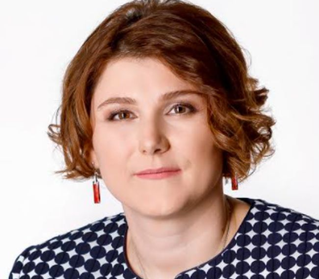 Adriana Matache, Deputy CEO Allianz-Ţiriac: Oamenii realizează că cele mai bune investiții sunt cele în viața și sănătatea lo