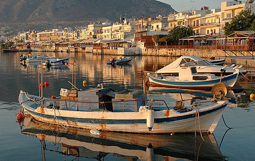 În pofida restricțiilor, Grecia rămâne una dintre destinațiile favorite ale românilor