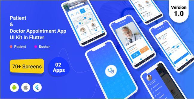 Start up-ul austriac, TeleDoc, lansează o nouă aplicație de telemedicină pe piața românească
