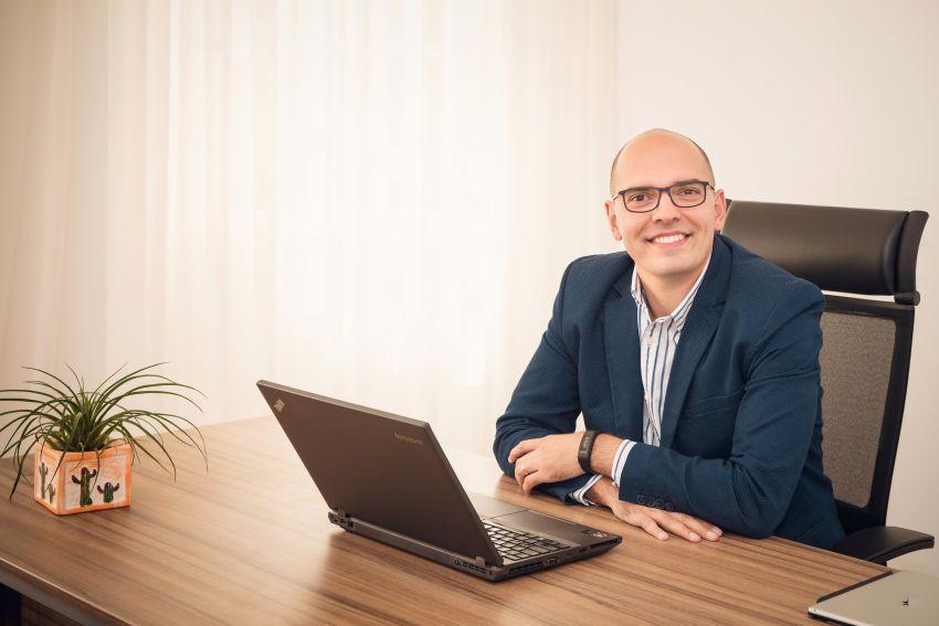 Aurel Bernat, director general, BT Asset Management: Simţim că apetitul pentru investiţii devine din ce în ce mai pregnant