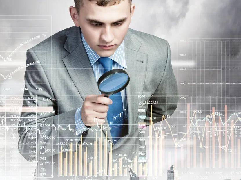 Pandemia triplează piața de servicii de competitive intelligence din România