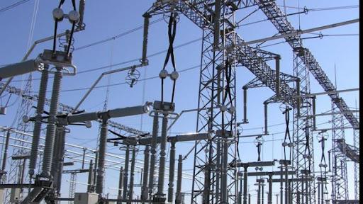Transelectrica, una dintre primele două companii din România care trimit proiecte pentru finanțare din bugetul Fondului pentru Modernizare