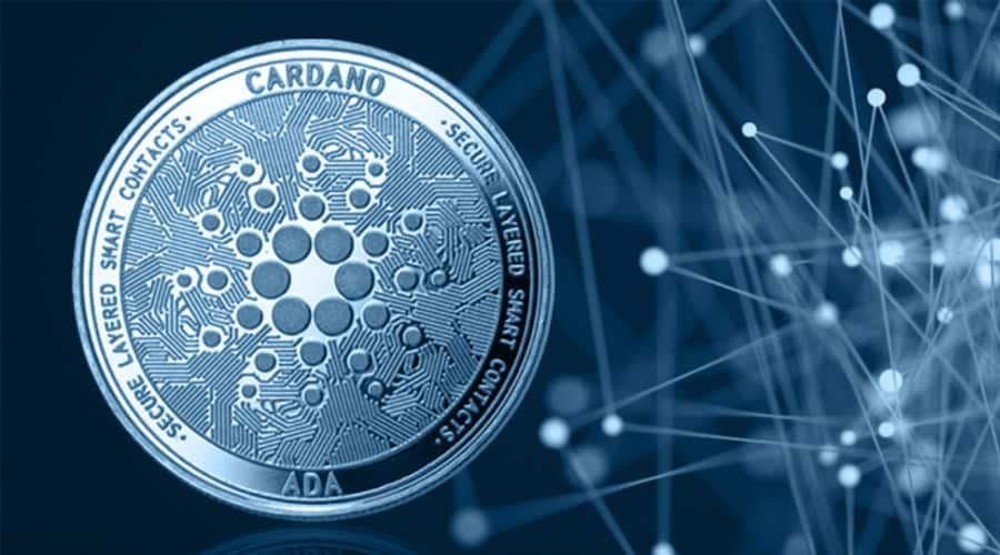 Cardano își menține poziția de cel mai popular criptoactiv printre investitori români