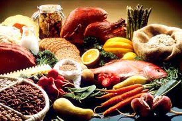 Institutul Național de Cercetare – Dezvoltare pentru Bioresurse Alimentare IBA București a ajutat 25 de IMM românești să dezvolte alimente mai sănătoase
