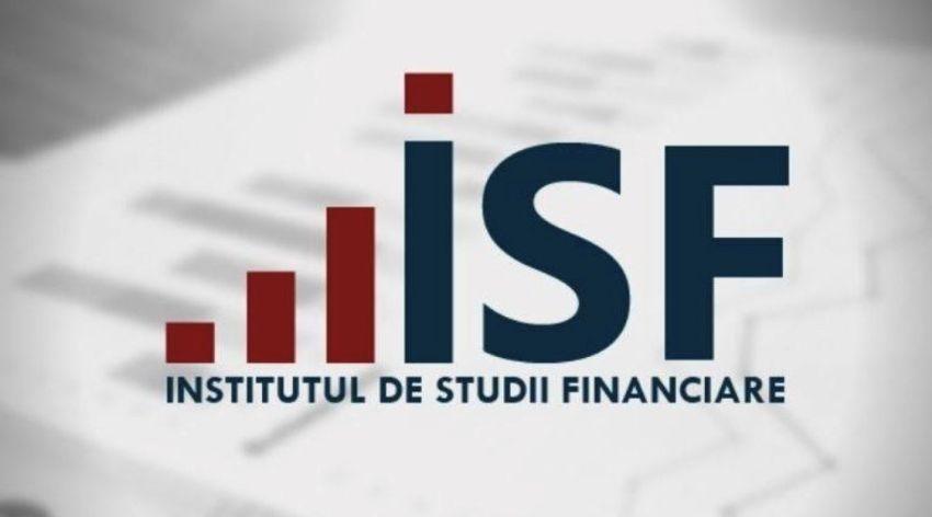 Institutul de Studii Financiare a lansat o platformă ce listează stagiile de practică din domeniul financiar disponibile pentru studenți